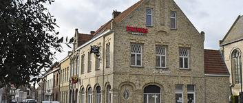 Gasthof De Zwaan - Lo-Reninge