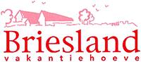 Gasthof De Zwaan - briesland